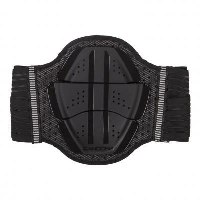 Ceinture de protection Zandona Shield Evo X3 noir