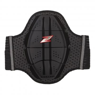 Ceinture de protection Zandona Shield Evo X4 noir