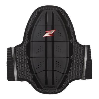 Ceinture de protection Zandona Shield Evo X5 noir