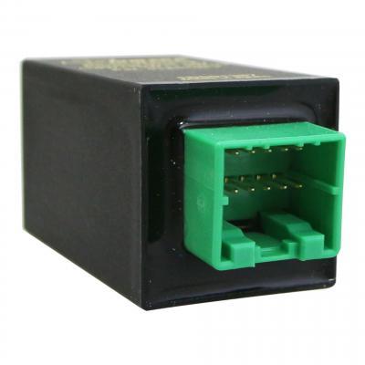 Centrale clignotant Guilera Piaggio 125 MP3 / 400 MP3