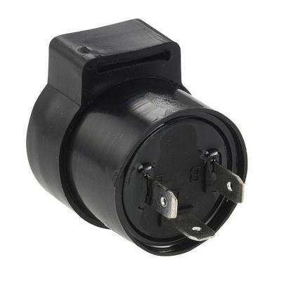 Centrale clignotant LED 12v 100w 3 Fastons