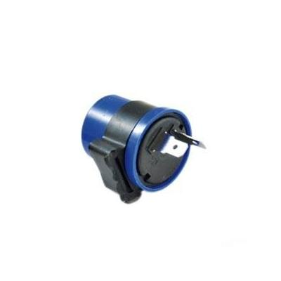Centrale clignotant Teknix MBK Booster / Nitro
