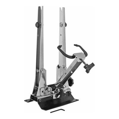 Centreur de roue Super B haute précision 0,01mm