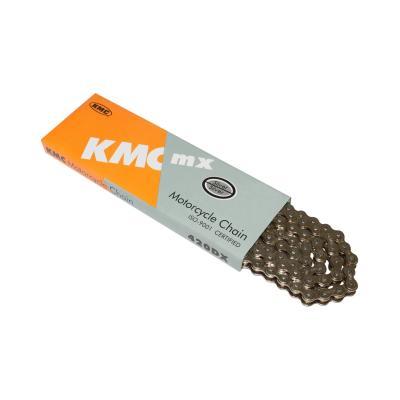 Chaîne cyclo Kmc 420 racing 134 maillons