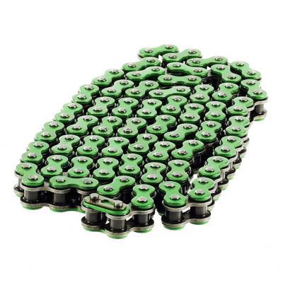 Chaîne renforcée YCF 420 vert