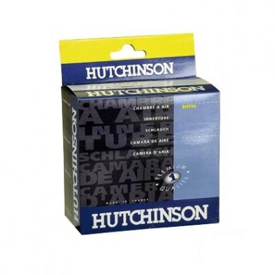 Chambre à Air 18 2 1/4x18 Vs Hutchinson