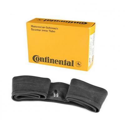 Chambre à air Continental 3,00-3,50x12 / 80/100x12 pouces