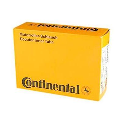 Chambre à air Continental 3.00-3.25X16 valve TR4 droite