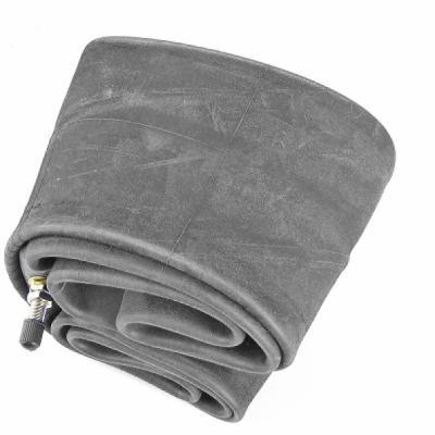 Chambre à air Michelin trial 4.00-18 valve droite