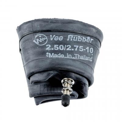 Chambre à air Vee Rubber TR4 2.50/2.75-10
