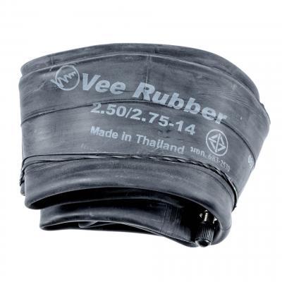 Chambre à air Vee Rubber TR4 2.50/2.75-14