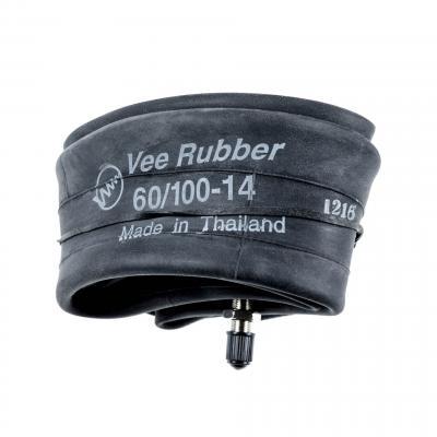 Chambre à air Vee Rubber TR4 60/100-14