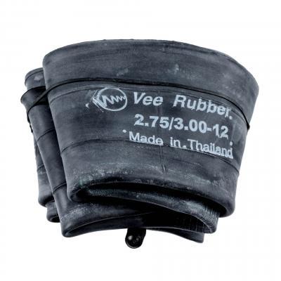 Chambre à air Vee Rubber TR87 2.75/3.00-12
