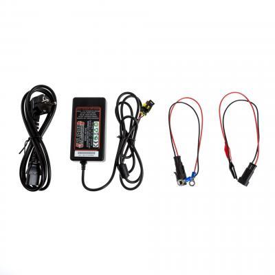 Chargeur Batterie Lithium Aliant 12V 3A CB1203