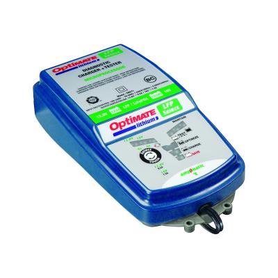 Chargeur de batterie Optimate Lithium Select