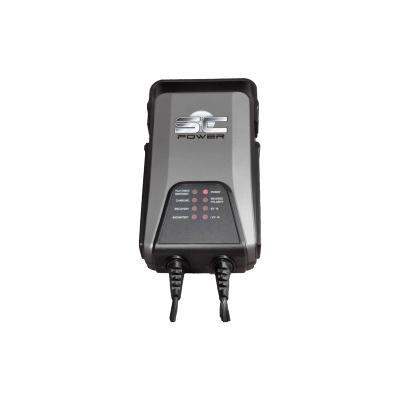 Chargeur Intelligent Premium SC10 SC Power 1,0A