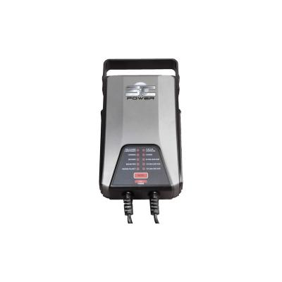 Chargeur Intelligent Premium SC38 SC Power 3,8A