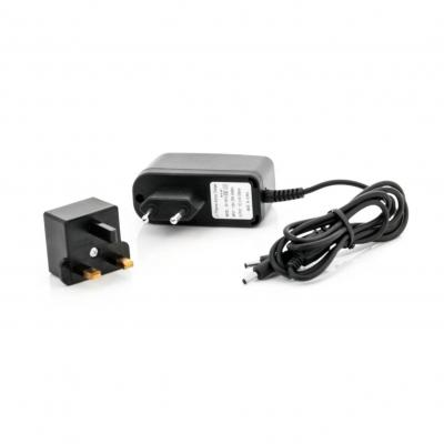 Chargeur RST Thermotech Heated