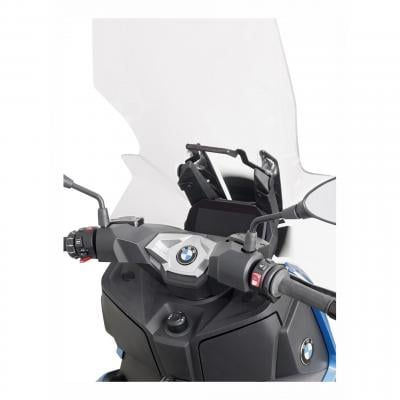 Châssis pour support GPS/Smartphone Givi BMW C 400X 19-20