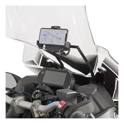 Châssis pour support gps/smartphone Kappa Yamaha 900Niken 19-20