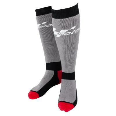 Chaussettes MotoGP pour bottes racing