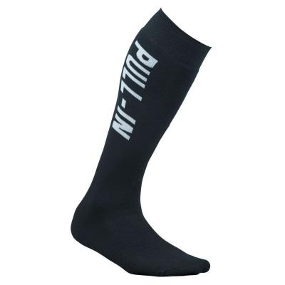 Chaussettes Mx Pull-in