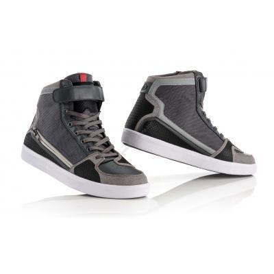 Chaussures Acerbis Key gris