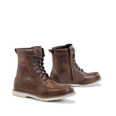 Chaussures Forma NAXOS marron