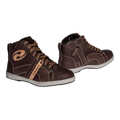 Chaussures Held AARON marron
