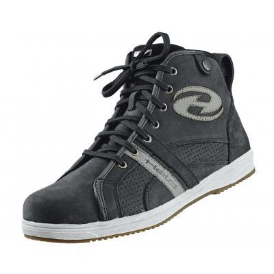 Chaussures Held AARON noir
