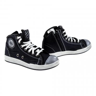 Chaussures Held Terence noir