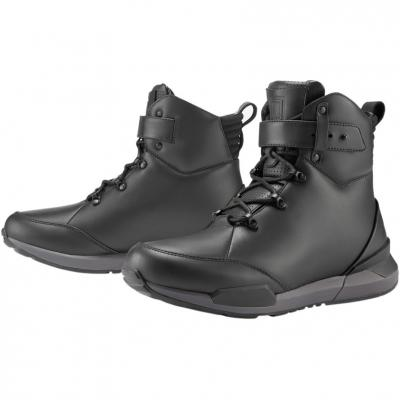Chaussures Icon 1000 Varial noir