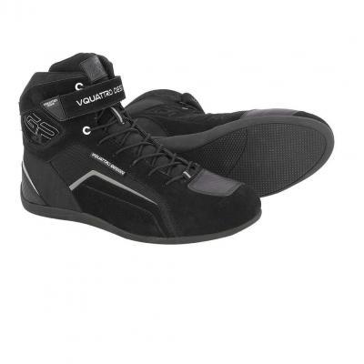 Chaussures mixte V'Quattro GP4 19 noir