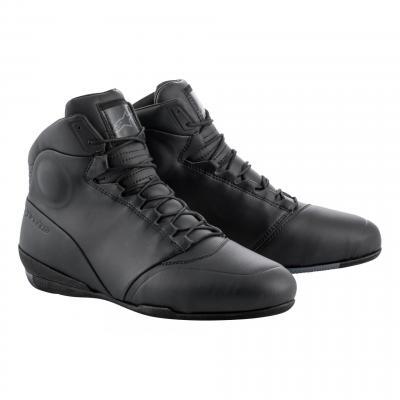 Chaussures moto Alpinestars Centre noir