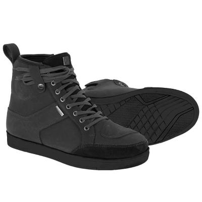 Chaussures moto V'Quattro X Urban noir