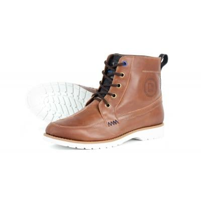 Chaussures Overlap Ovp-11 Wood