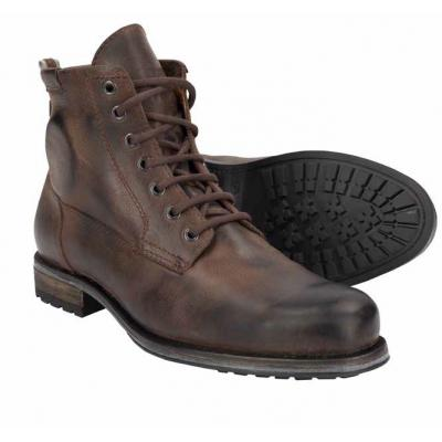 Chaussures Segura HODGE marron