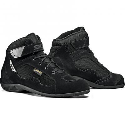 Chaussures Sidi Duna Gore noires