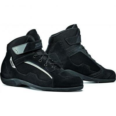 Chaussures Sidi Duna noires