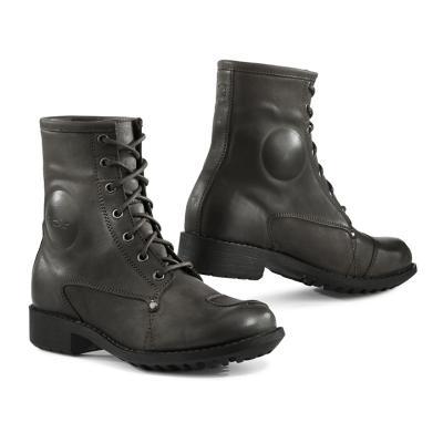 Chaussures TCX Lady Blend WP marron