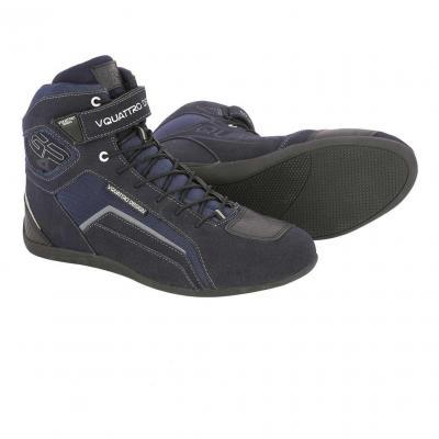 Chaussures V'Quattro GP4 19 navy