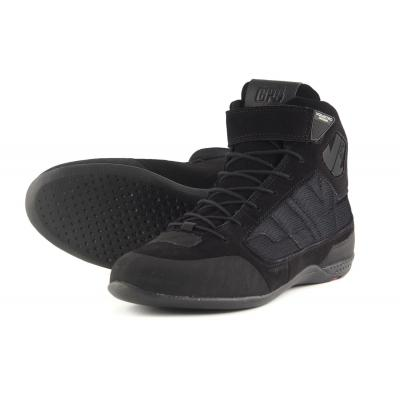 Chaussures V'Quattro GP4 noir