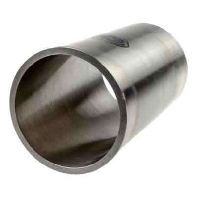 Chemise de cylindre L.A. Sleeve Ø85 Suzuki GSX-R 1100 89-92