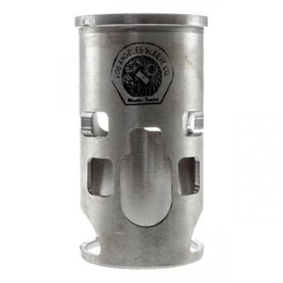 Chemise de cylindre L.A. Sleeve Suzuki RG 250 Gamma 84-85