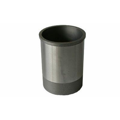 Chemise de cylindre L.A. Sleeve Big bore 440cc Honda XR 400 R 96-04