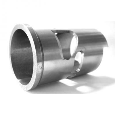 Chemise de cylindre L.A. Sleeve +0,25 mm Honda XR 600 R 91-98