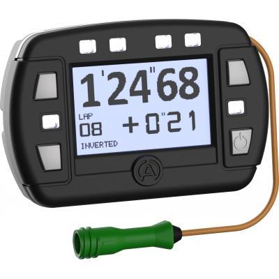Chronomètre Autonome Alfano ADS GPS