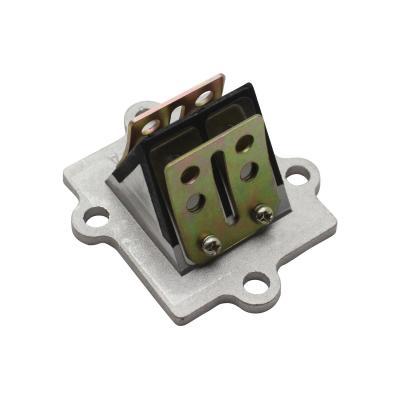 Clapet pour MBK Nitro / Ovetto / Yamaha Aerox / Neos