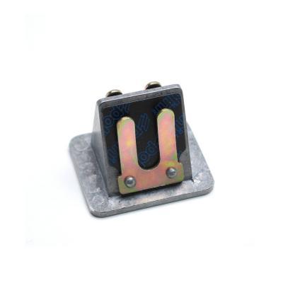 Clapet de boîte à clapet Polini MBK / Peugeot