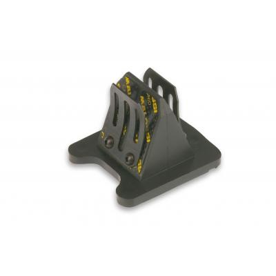 Clapet Malossi VL8 lamelles karbonit 0,30